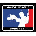 major league boba fett.png