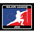 major league jedi.png
