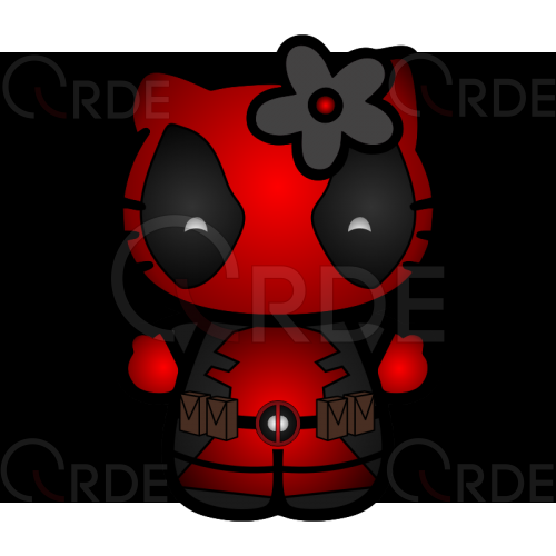 deadpool kitty.png