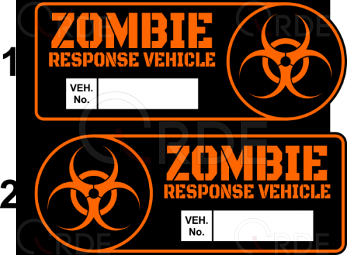 zombie response vehicle.png