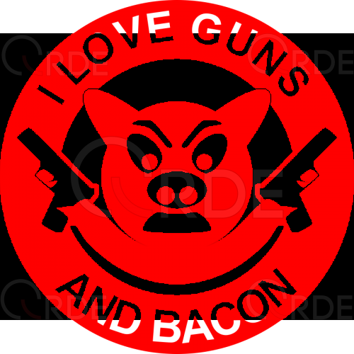 guns and bacon.png