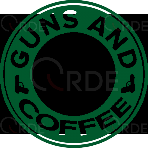 guns and coffee.png