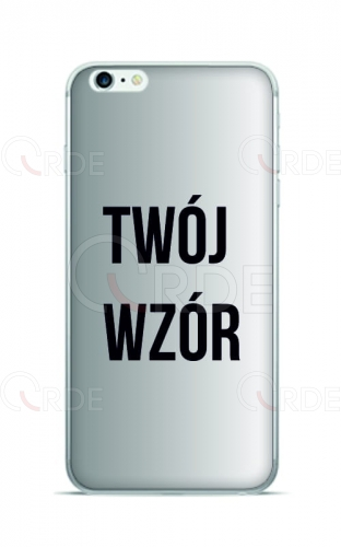twojwzor iPhone 6.jpg