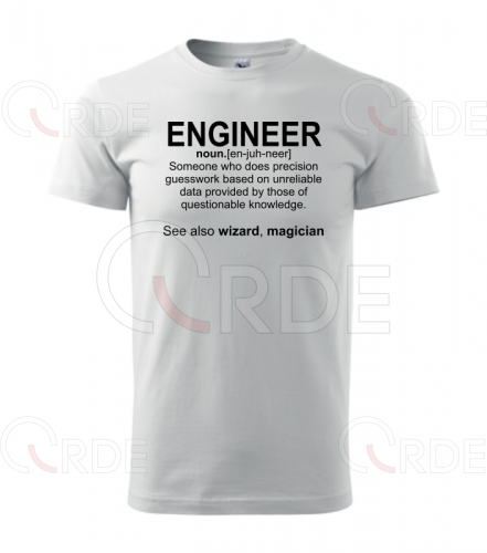 Engineer.png