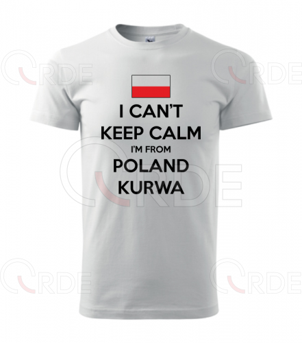 KC Poland W.png
