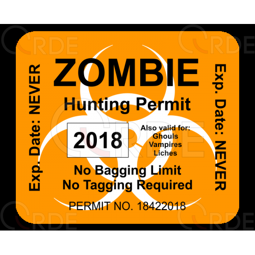 zombie hunting permit.png