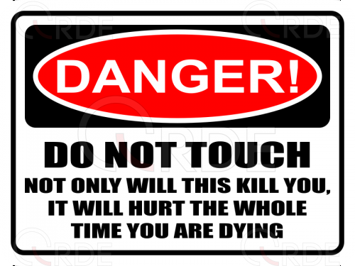 do not touch.png