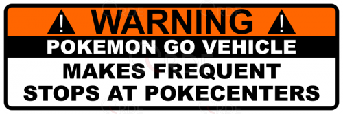 pokemon go vehicle.png